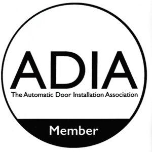AIDA Member